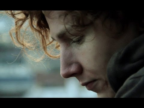 Carry Me Home (Official Music Video) - Michael Schulte