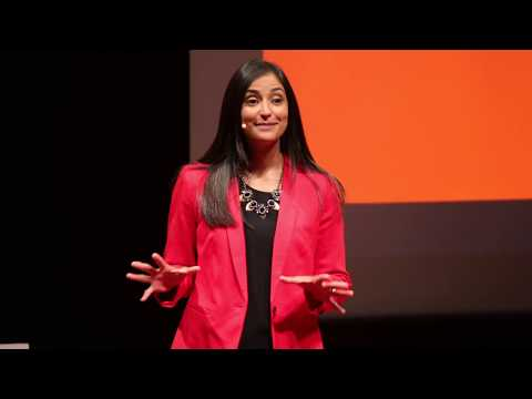 Reframing Reproductive Rights: Going Beyond Pro-Choice vs Pro Life | Asha Dahya | TEDxNormal