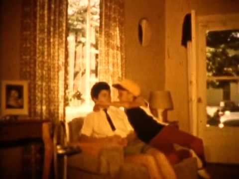 Medley family home movies