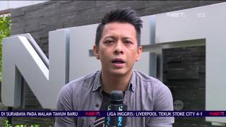 Video Inspirasi Pagi Ariel Noah - NET5 download MP3, 3GP, MP4, WEBM, AVI, FLV Desember 2017