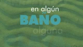 Antes que anochezca, de Reinaldo Arenas