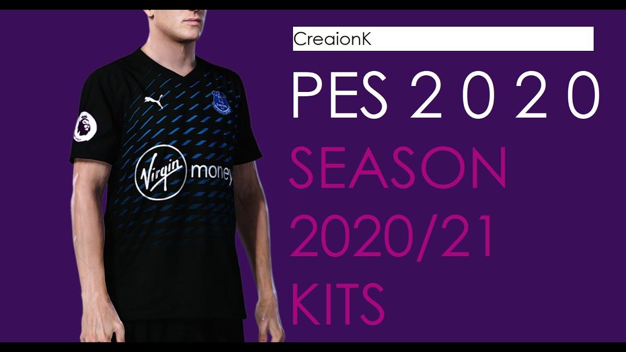 NEW KITS!!! Custom Kits For 2020