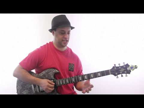 how-to-tune-your-guitar---open-g-tuning
