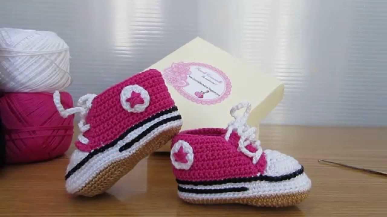 scarpe neonato converse all star