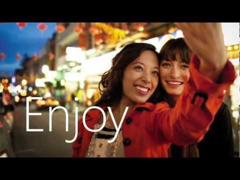 Office 2013 Promo Video