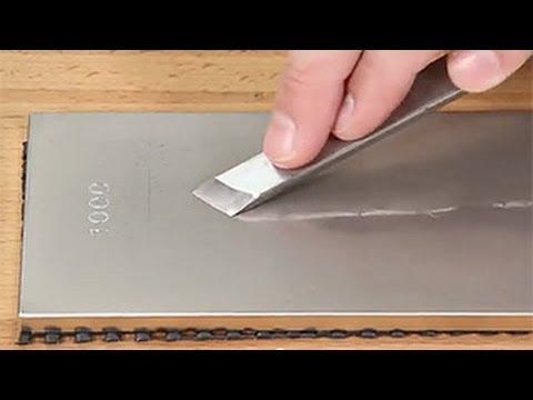 Trend Diamond Sharpening Bench Whetstones For Woodturning