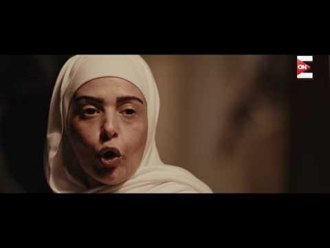 مسلسل الجماعة 2 - رسالة جماعة الإخوان المسلمين وأهدافها الحقيقة أمام النيابة  - 01:20-2017 / 6 / 25