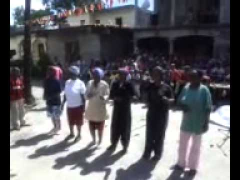 Comores MORONI HADOUDJA