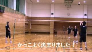 新作DVDのご紹介! byTVAコーチ 滝沢ななえ 滝沢ななえ 検索動画 15