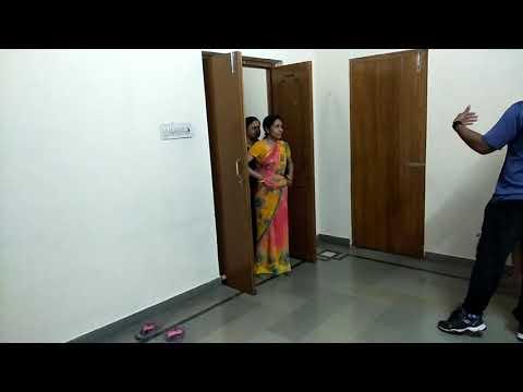 Aai kar solah shringaar wedding dance by Dheeraj panwar