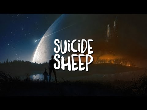 Adventure Club - Wonder (feat. The Kite String Tangle)