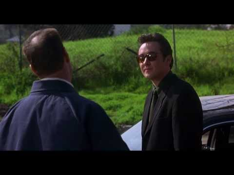 Grosse Pointe Blank - Work less, make more.