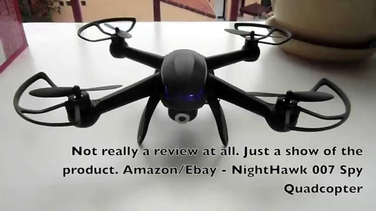Nighthawk Dm007 Quadcopter Handling Flight Flips Rolls Battery Jjrc H26w Wifi Fpv With 720p Camera One Key Return Rtf 24ghz Rc Hijau Remote Controller