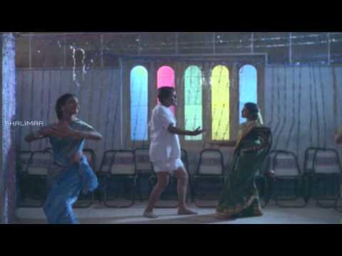 Rambha Ho Video Song || Appula Apparao Movie || Rajendraprasad, Shobana