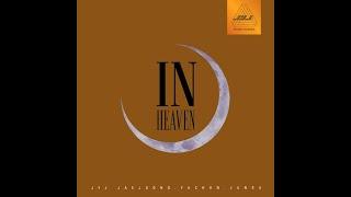 [BALLAD] JYJ - In Heaven (Narr. 김정은)   가사 (Lyrics)