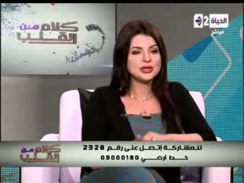 د سمر العمريطي_أدوية