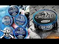 Brand New!!! Grizzly Dark Mint. Good? Or Nah? video
