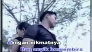 Download Mp3 Damasutra - Seribu Bayangan.mp4