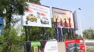 Будапешт - обзорная автобусная экскурсия(Площадь Героев, зоопарк, лунапарк, цирк, замок, искусственное озеро, водолечебница, музей изобразительных..., 2014-07-31T06:43:45.000Z)