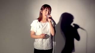 初めまして! ひいら ゆ子と申します。 マイぺースに、たくさん歌ってい...