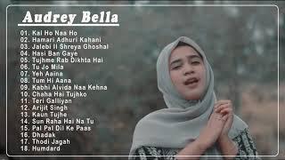 Download Mp3 Audrey Bella cover greatest hits full album 2020 Full album terbura 2020 Best Lagu India Enak