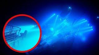 POR QUE O TITANIC NÃO É TRAZIDO DE VOLTA À SUPERFÍCIE?