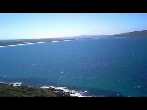 King George Sound, Albany WA AU