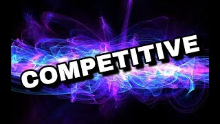 "2019 Assassin Montage: ""COMPETITIVE"" 