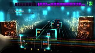 Rocksmith 2014 Edition DLC - Classic Riff Singles