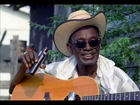"Samuel John ""Lightnin'"" Hopkins :: Texas Boogie Woogie"