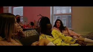 Shot - Safa Gaw (Official Music Video)