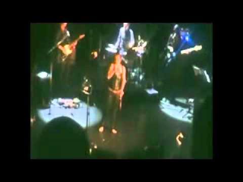 Sinead O'Connor Live Dublin 18th December 2011  Jackie mp3