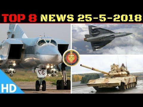 Indian Defence Updates : India Buying 4 TU-22M3 Aircraft,Tejas MK1A Delayed,80 Jaguars Jets Upgrade