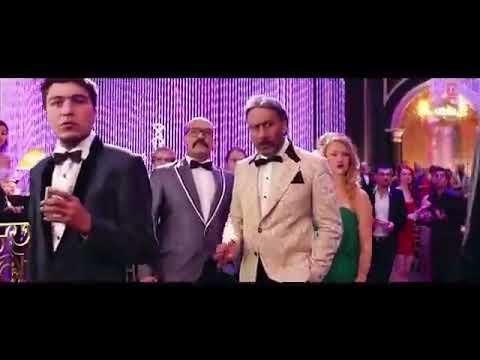 Download hees hindi sha 'rukhan by soft yar films