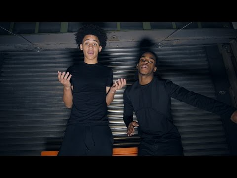 We Up - Curly Savv X Dah Dah ( OFFICIAL MUSIC VIDEO )