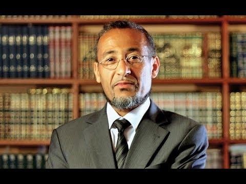 L'Islam de France :  Musulmans et représentativité