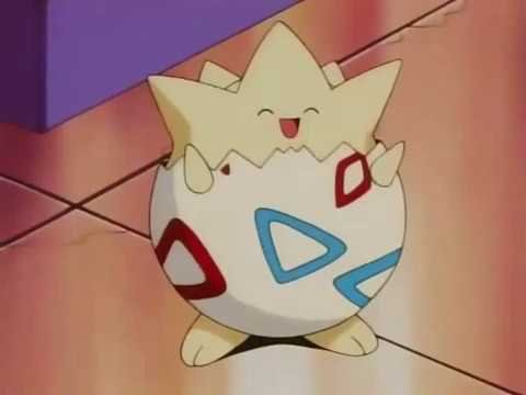Image result for togepi