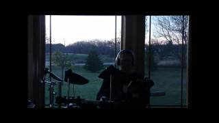 You Belong To Me - Carly Simon (Drum Cover)