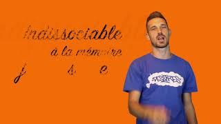 """Fluide - Capsule No.4 """"Mémo"""" Feat Benny bastos (Prod. Flakron)"""