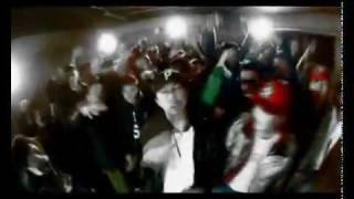 hakuna matata-Opozit TG Wallace Vanquish Lyrics