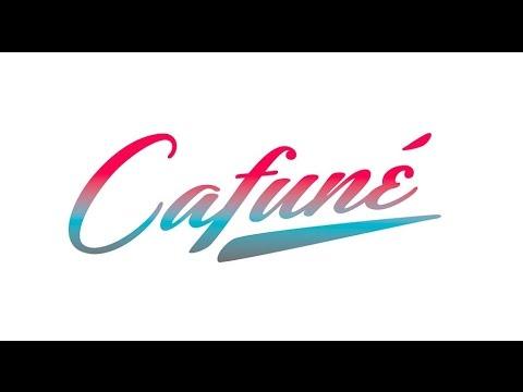 Cafuné - Micro TDH (Letra) - (Descargar Audio)