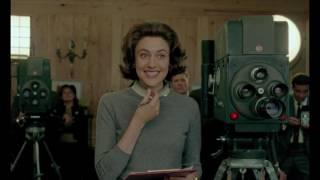 Jackie virallinen traileri HD 2016   suomenkielinen tekstitys