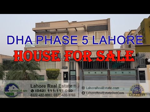 10-marla-modern-design-bungalow-for-sale-in-dha-phase-5-lahore-at-affordable-price-|-condition-10/10