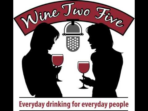 Episode 86: Japanese Wine From a Colorado Kitchen Table