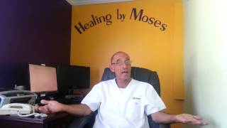 How I can help you with your ailments