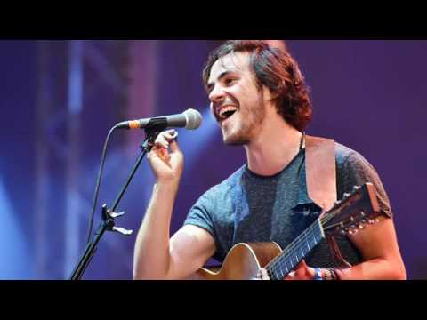 Jack Savoretti (feat. Lissie) - Wasted