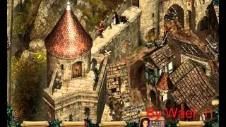 Robin hood the Legend of sherwood Last Mission 16 Best play Part 2/2