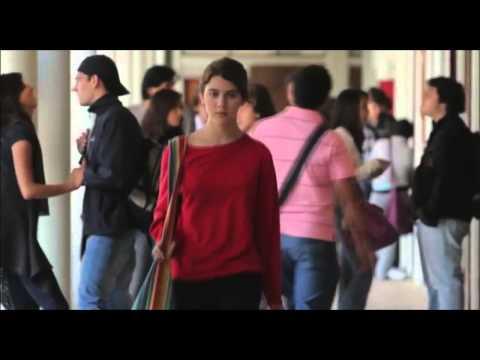 Guatemala - TV Commercials