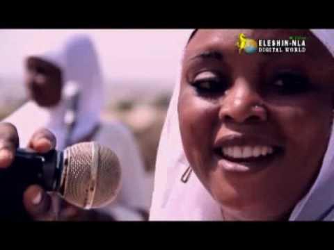 Download Ola Niyass - Latest 2017 Yoruba Music
