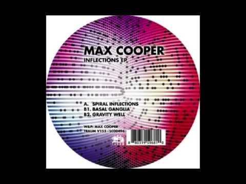 Max Cooper - Gravity Well (Microtrauma Remix)